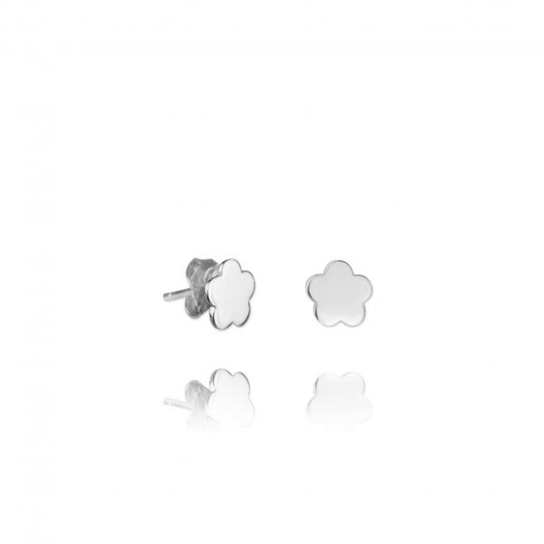 pendientes-mini-plata-de-ley-margarita